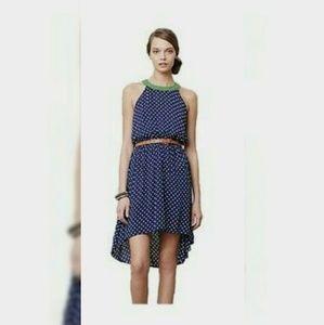 Anthropologie Lilka Dress